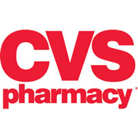 Does cvs offer stock options