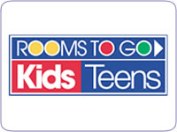 Retail store coupons for Rooms to ho kids