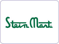 graphic regarding Stein Mart Printable Coupon referred to as Stein Mart Printable Coupon codes Uncomplicated Specials