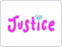 Justice girl clothing store locations. Online clothing stores
