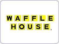 waffle house - photo #32